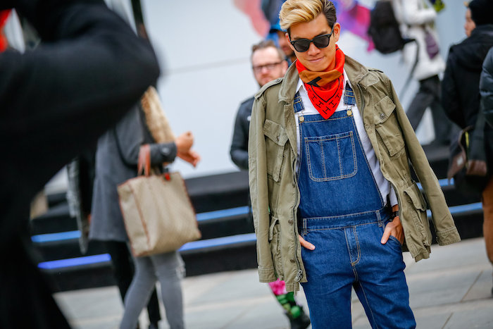 toronto fashion week wmcfw alexander liang mens style 19