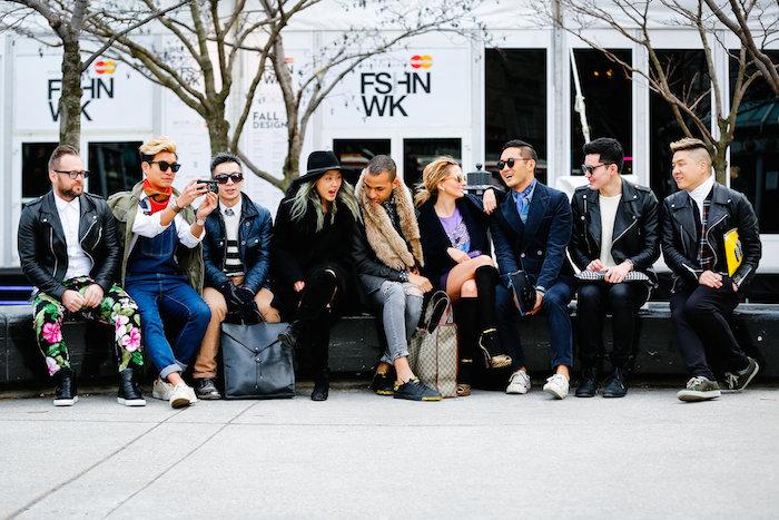 toronto fashion week wmcfw alexander liang mens style 20