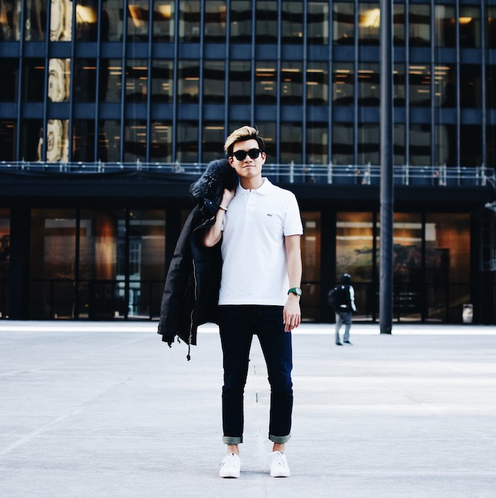 Adidas Superstjernen Svarte Menns Antrekk RPr49m