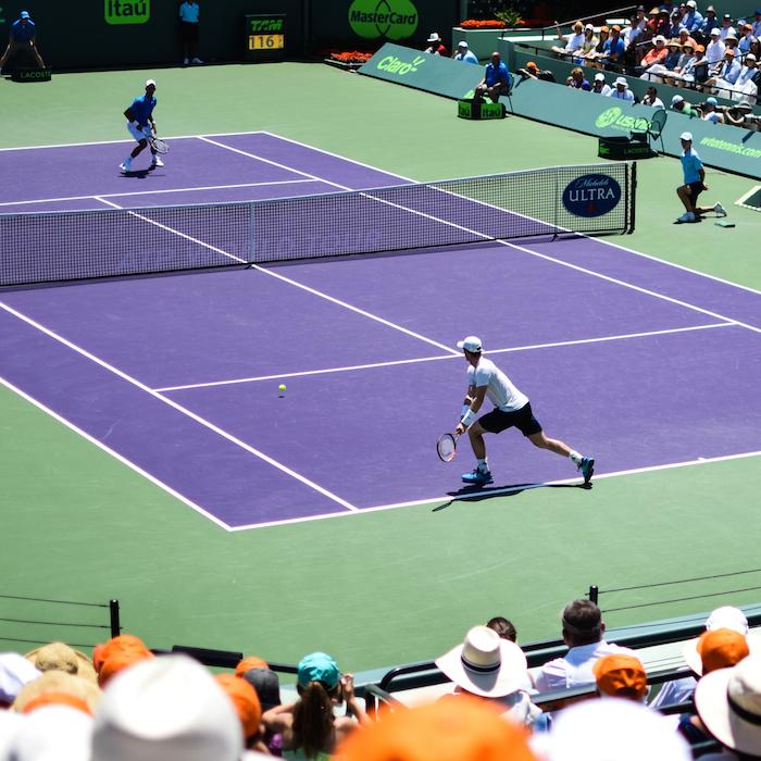 miami open tennis lacoste alexander liang 18