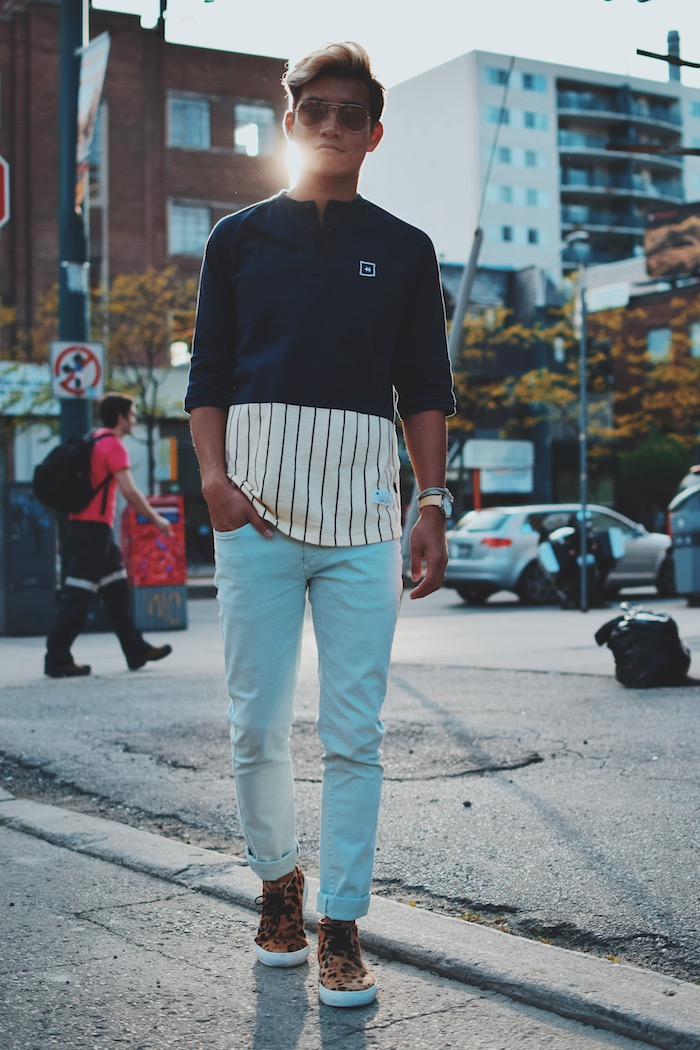 alexander-liang-mens-style-blogger-halfwit