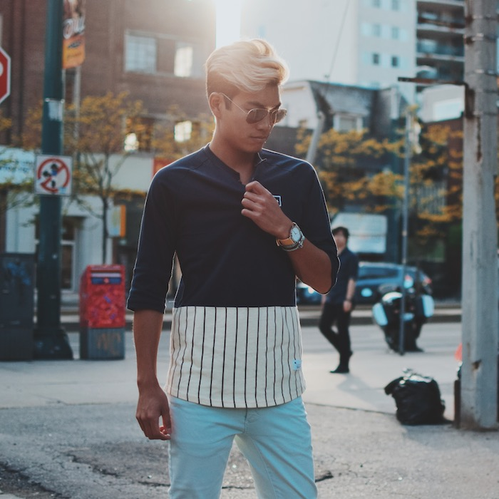 alexander-liang-mens-style-blogger-halfwits