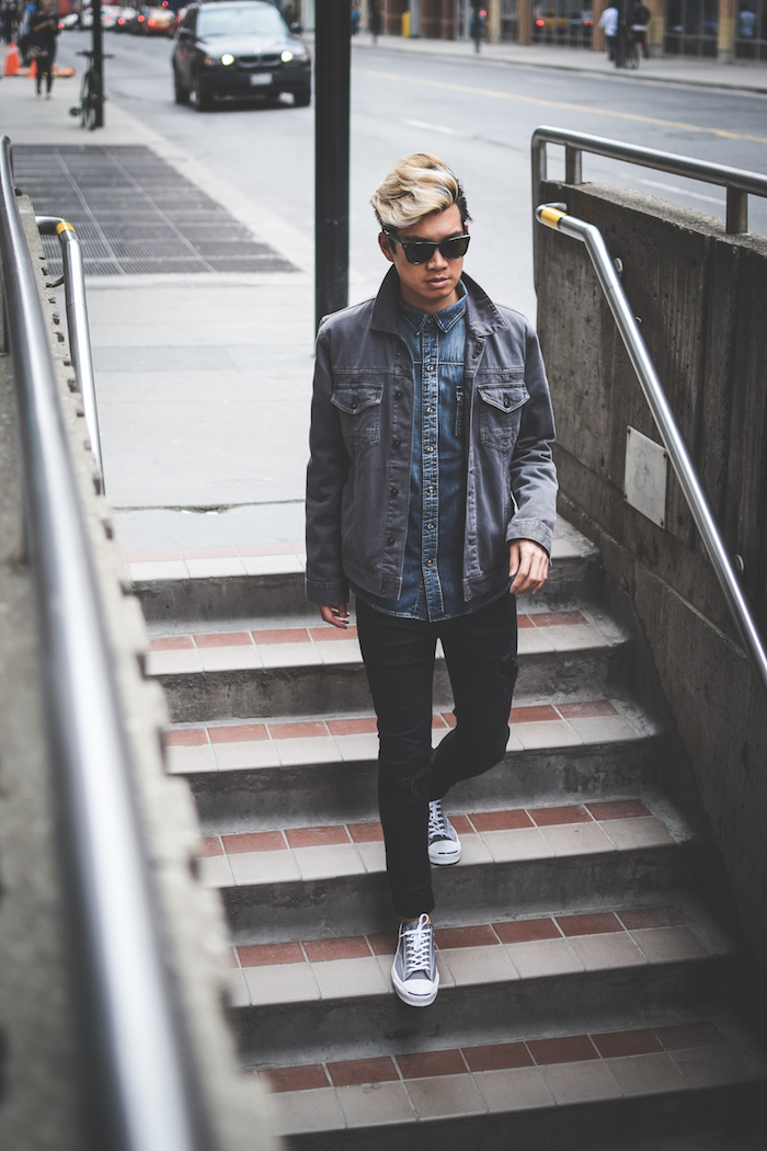 alexander liang mens style blogger paige denim 03