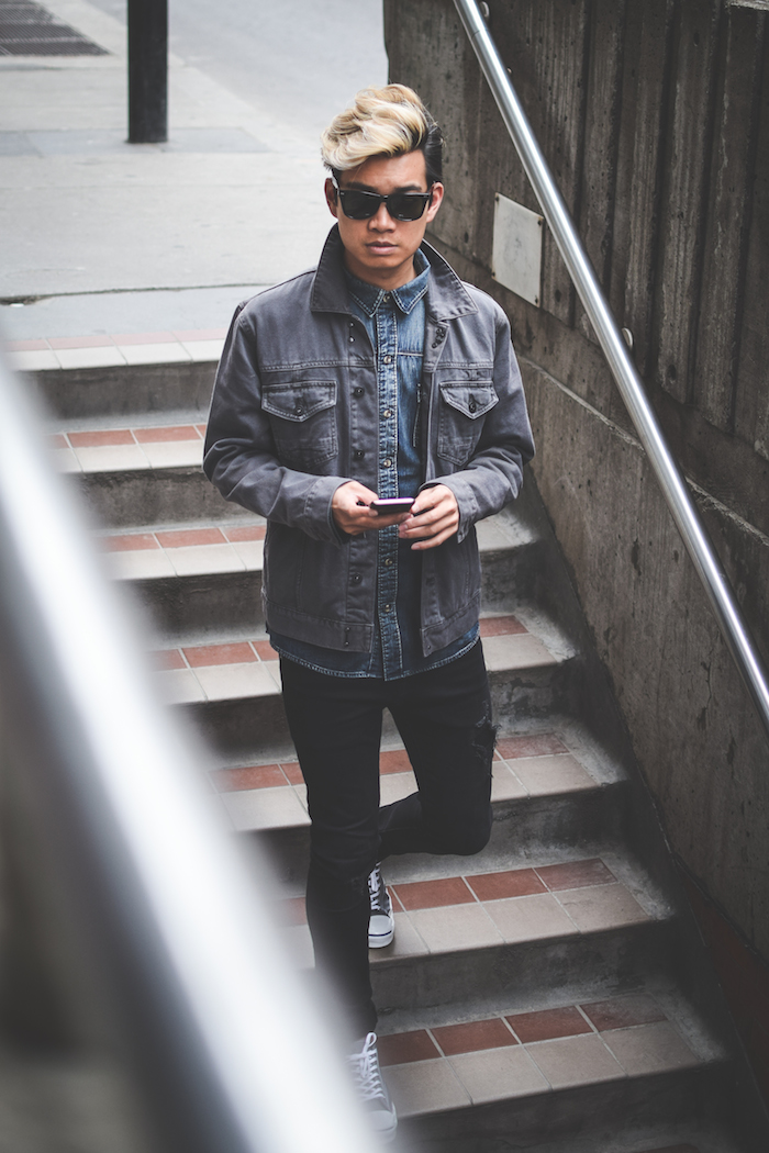 alexander liang mens style blogger paige denim 05