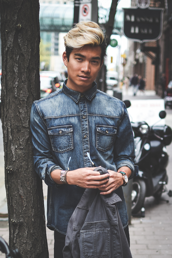 alexander liang mens style blogger paige denim 07