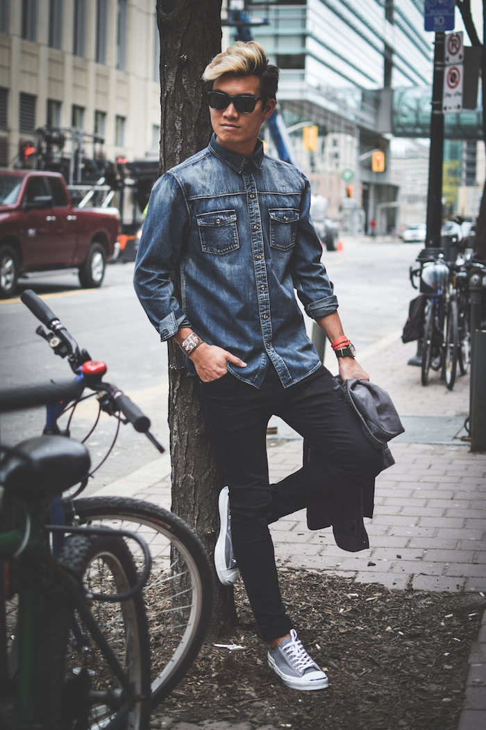 alexander liang mens style blogger paige denim 08