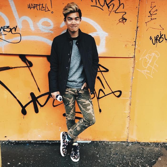 alexander-liang-mens-spring-summer-style-menswear-blogger