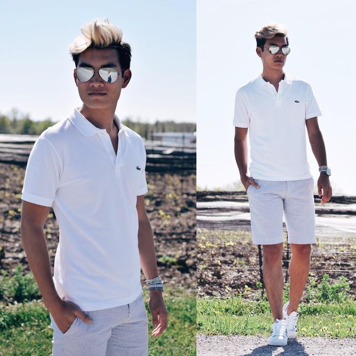 Adidas Superstar Gent