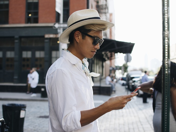 alexander-liang-mens-street-style-nyfw