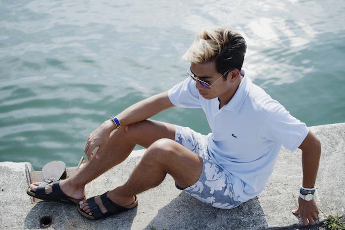 alexander-liang-mens-summer-style