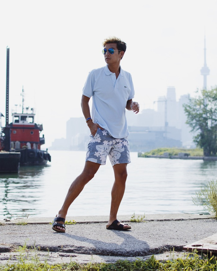 birkenstock style men | Katriyoga Birkenstock Men Fashion