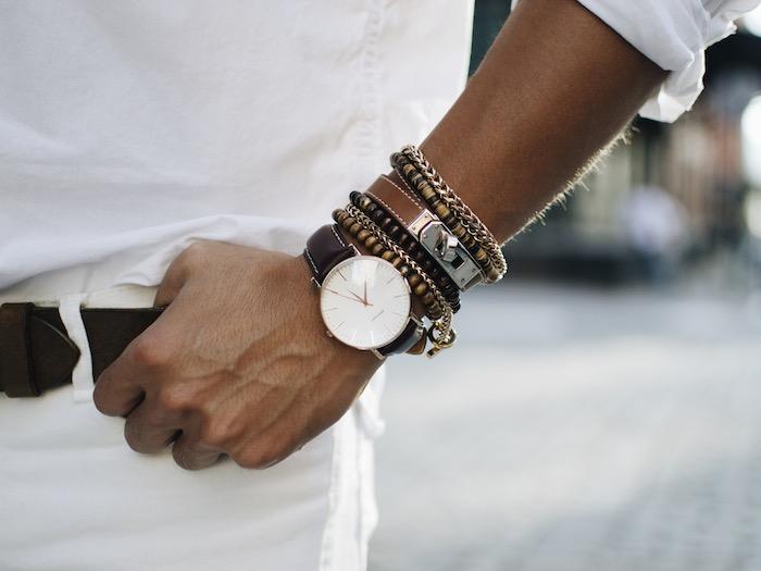 brathwait-watch-hermes-kelly-bracelet-wristgame-alexanderkenton