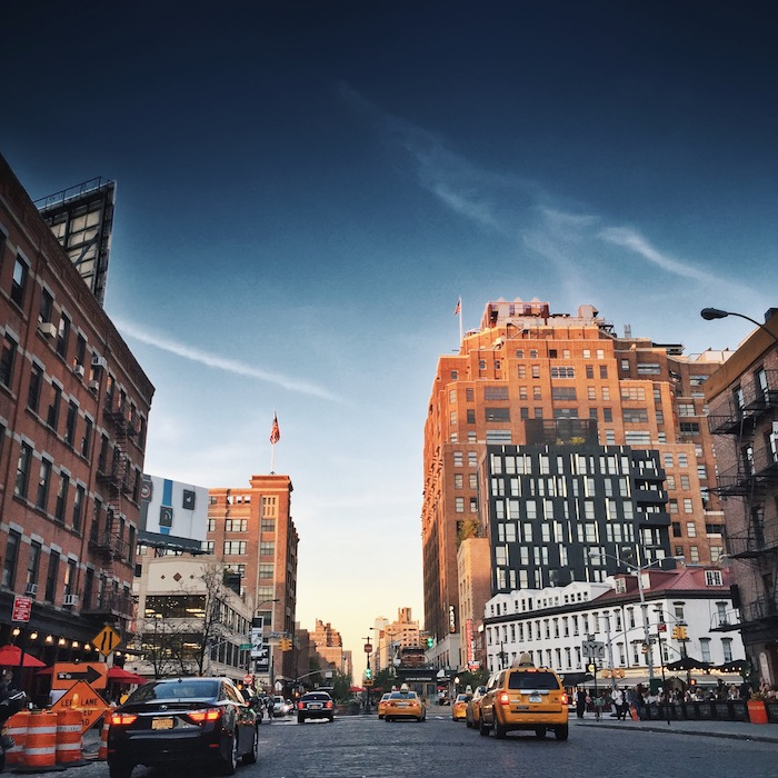 meatpacking-district-nyc
