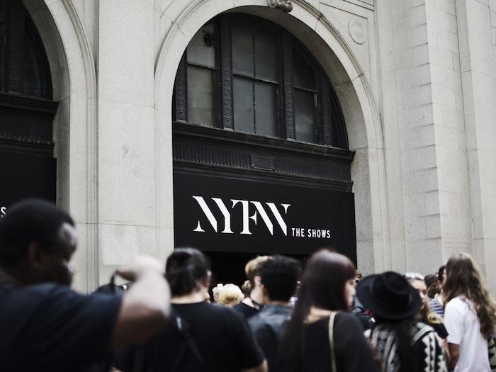 nyfw-moynihan-station