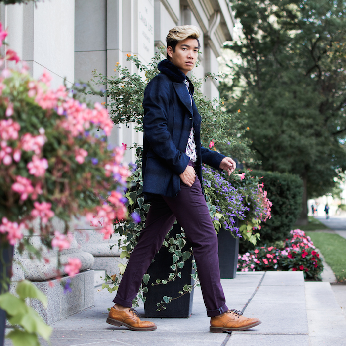 ted baker menswear fall 2015 alexander liang style 03