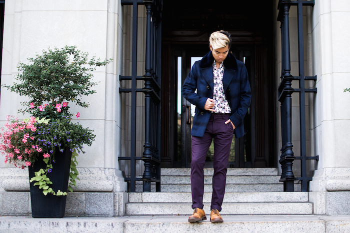 ted baker menswear fall 2015 alexander liang style 05