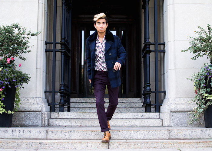 ted baker menswear fall 2015 alexander liang style 06