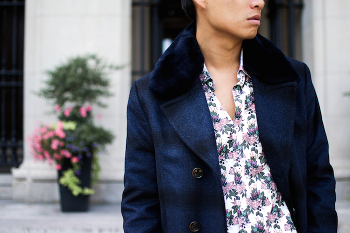ted baker menswear fall 2015 alexander liang style 07