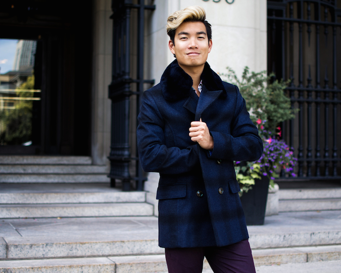 ted baker menswear fall 2015 alexander liang style 09