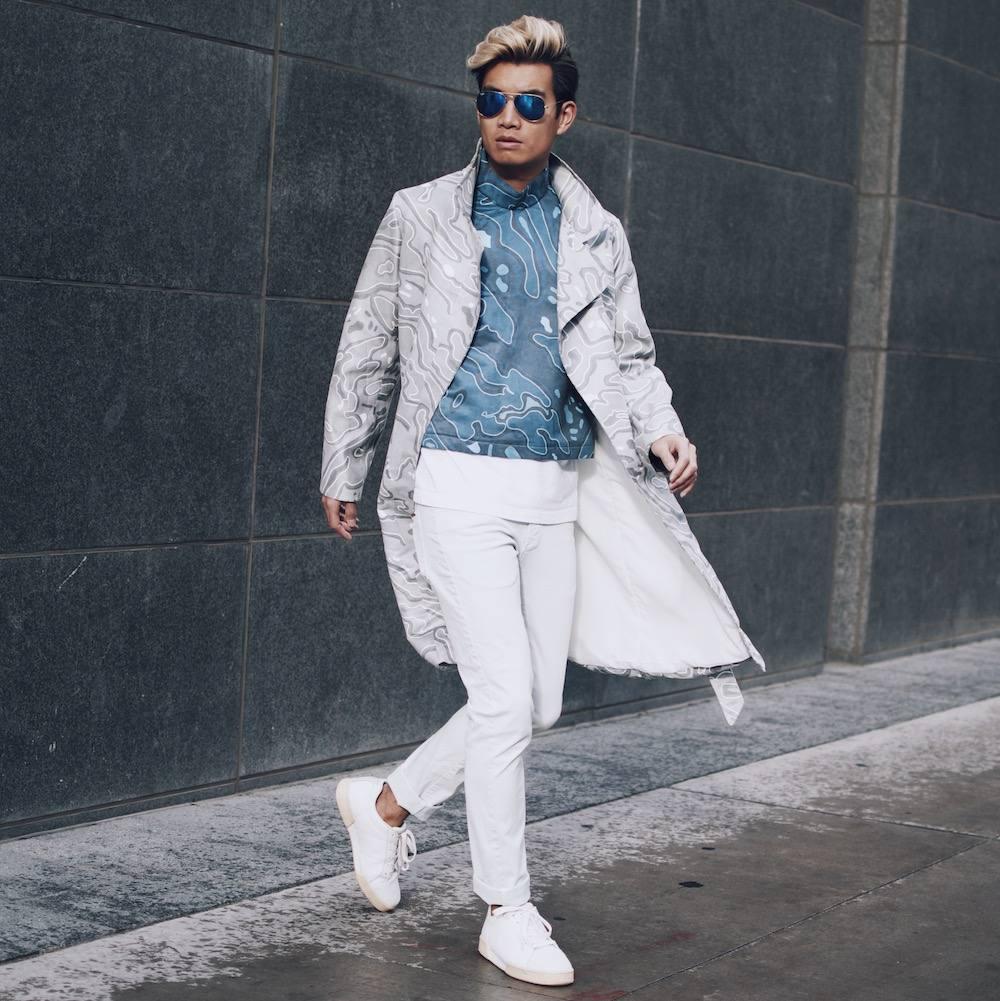 andrew coimbra jacket