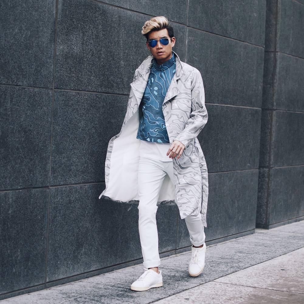 andrew coimbra fashion
