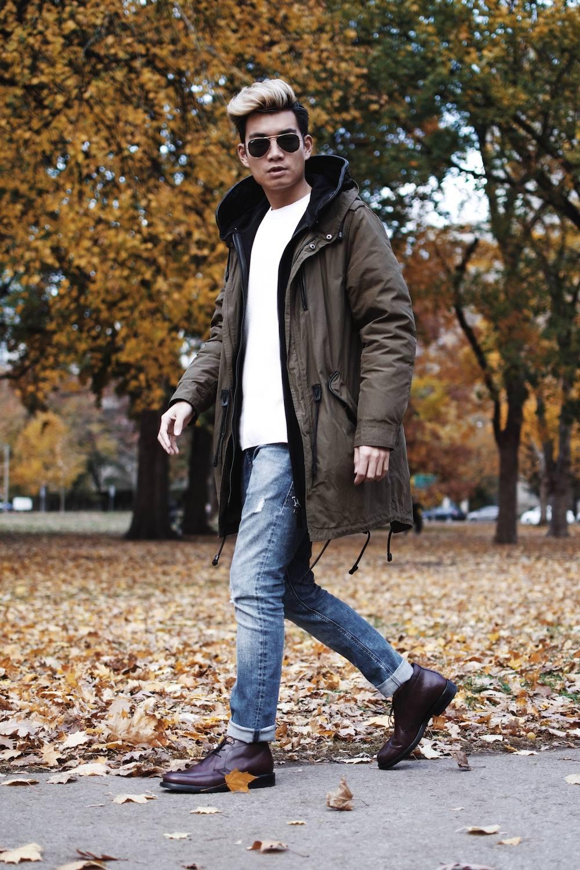 toronto style blog
