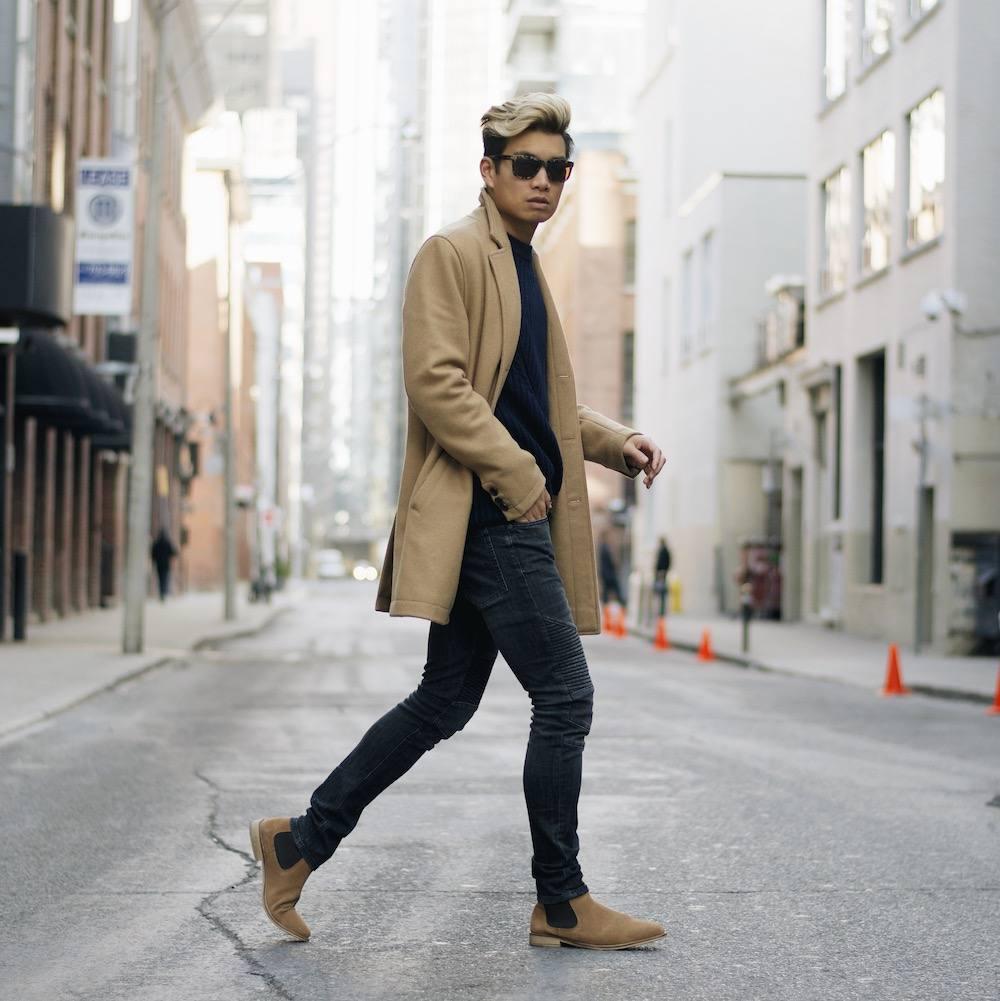 alexanderkenton style