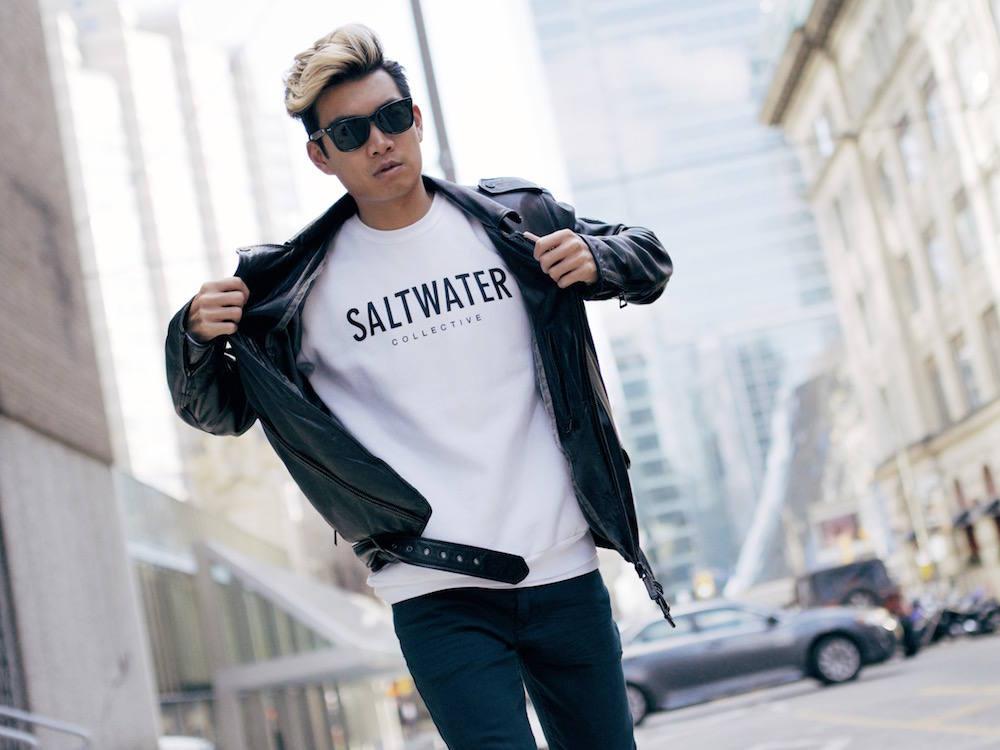 alexanderkenton saltwater collective