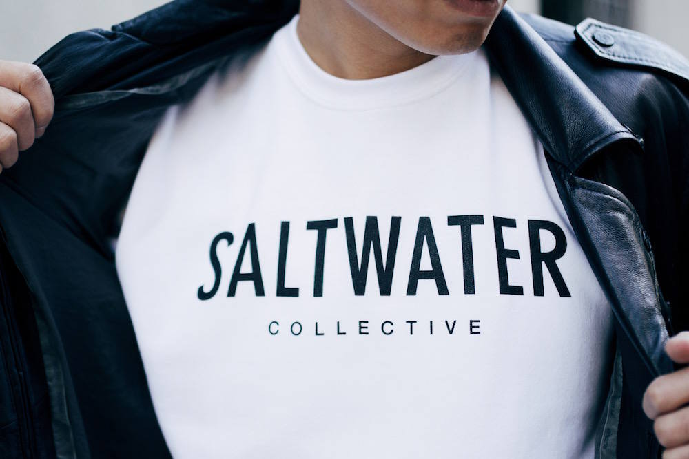saltwater collective