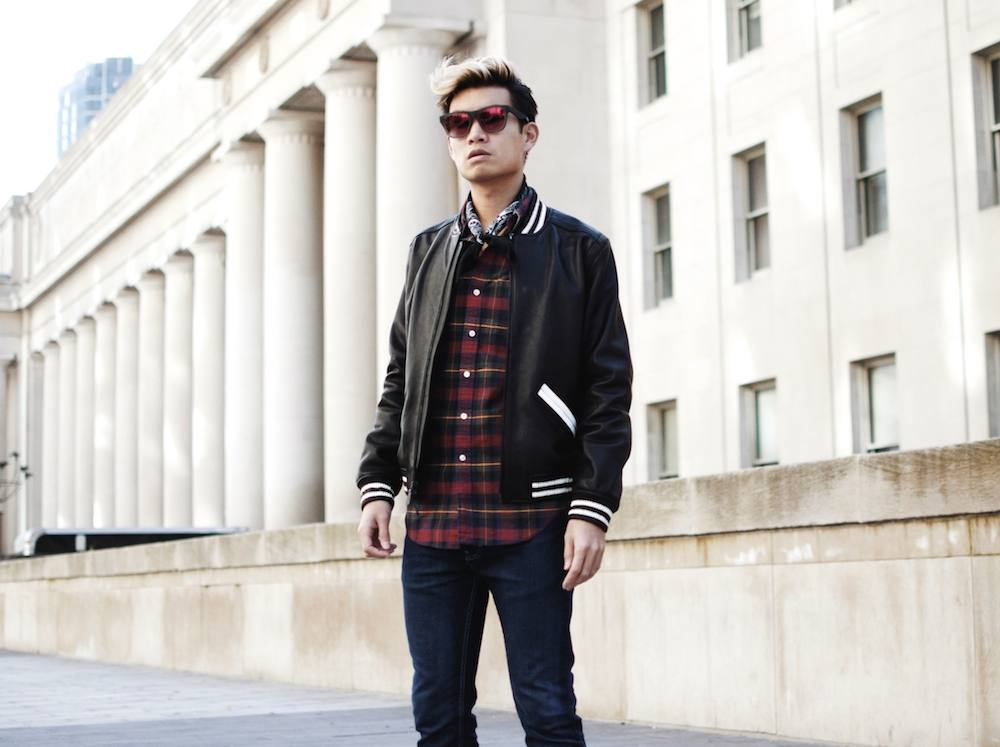 mens-fall-style-union-station-toronto-alexander-liang