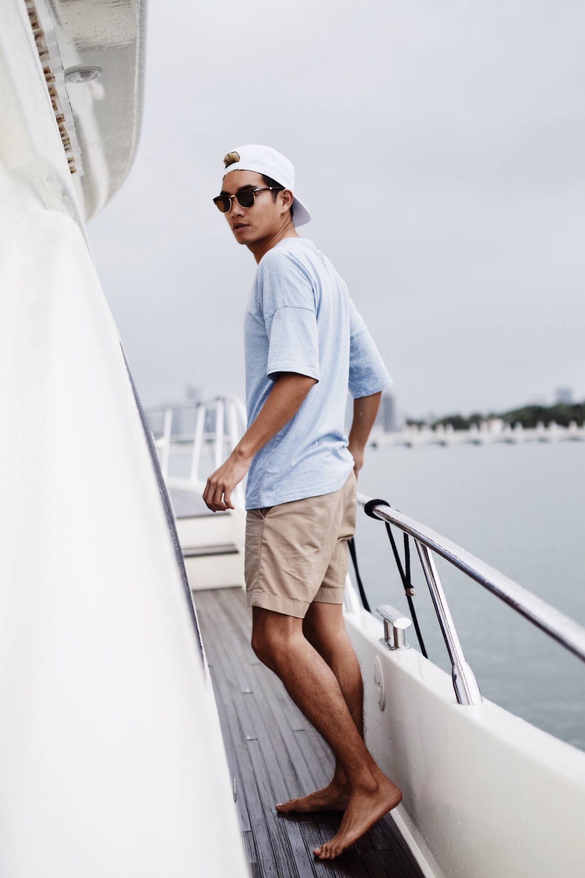 alexanderkenton yacht