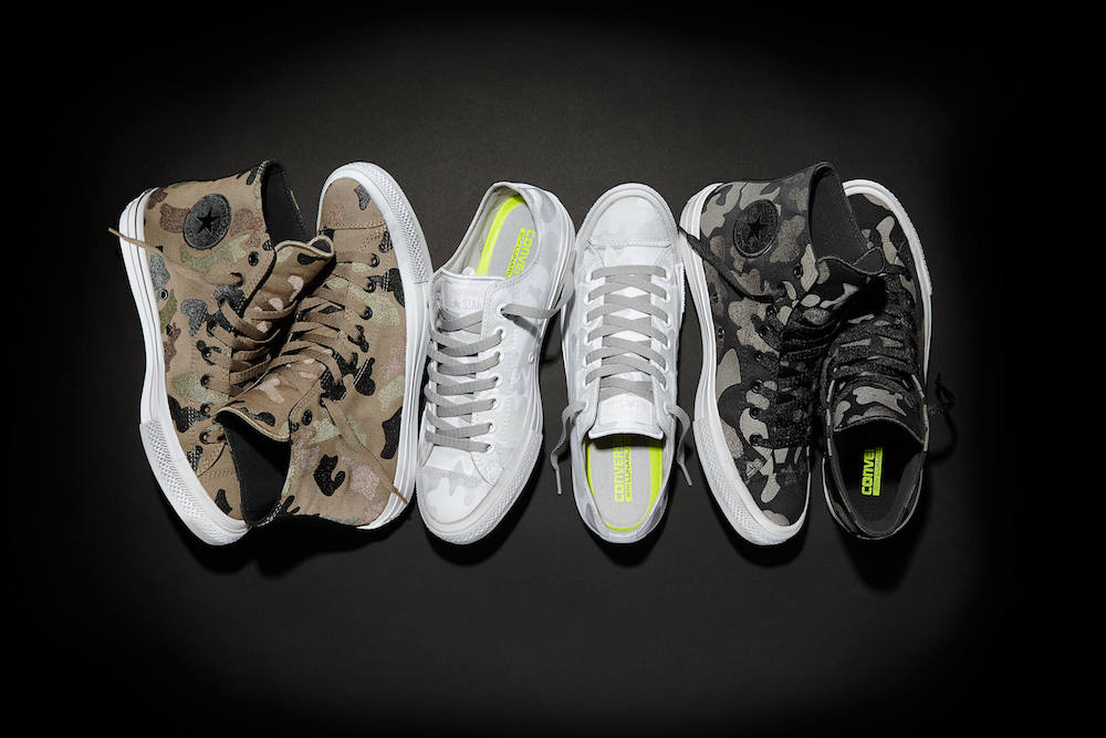 Converse_Chuck_Taylor_All_Star_II_Reflective_Camo_-_Group_original