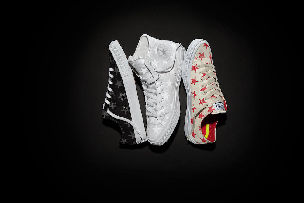 Converse_Chuck_Taylor_All_Star_II_Reflective_Stars_-_Group_original