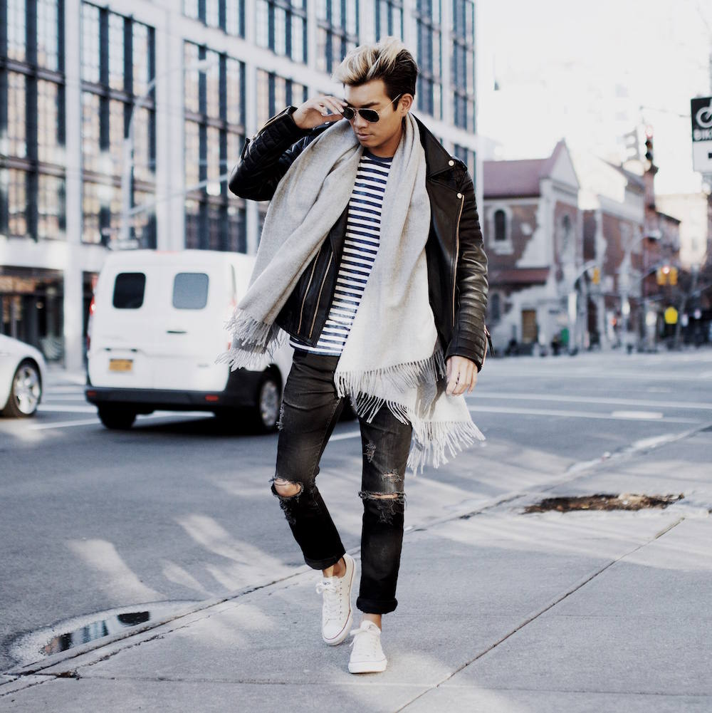 alexander-liang-mens-style-blogger-converse-boda-skins-sentaler
