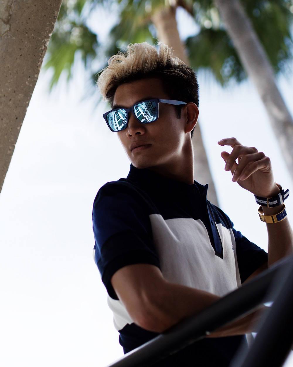 alexanderkenton-mirror-sunglasses