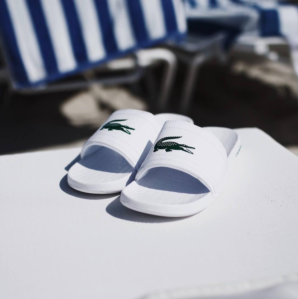 lacoste-slide-sandals
