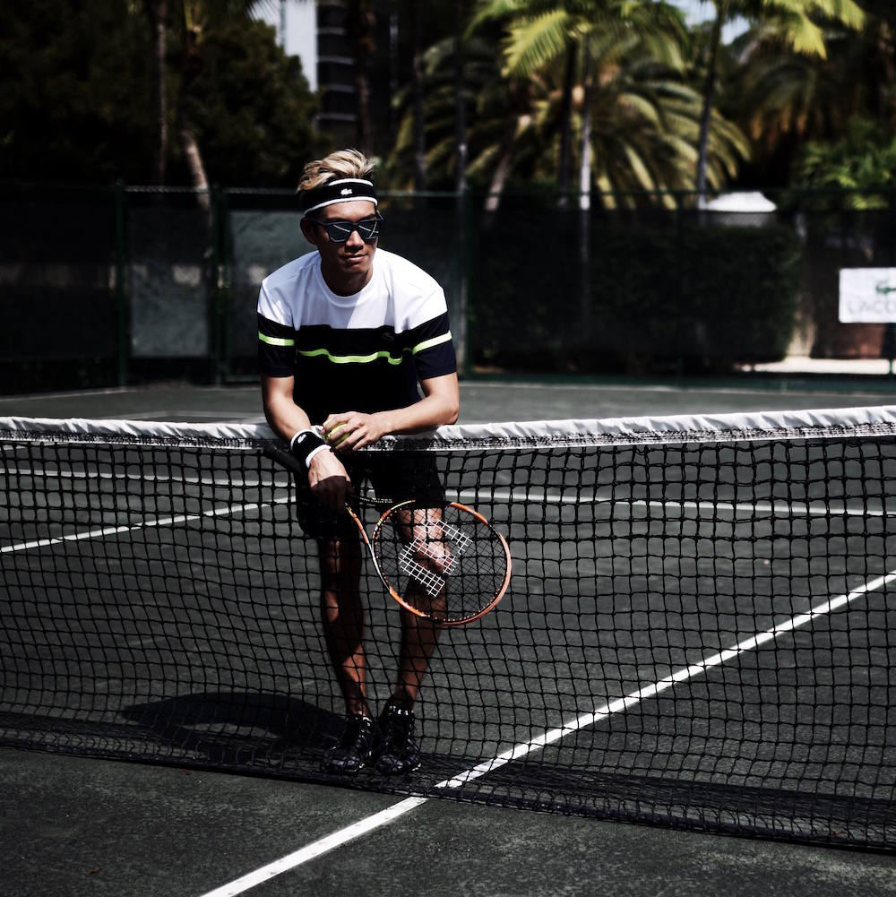 lacoste-tennis-clinic