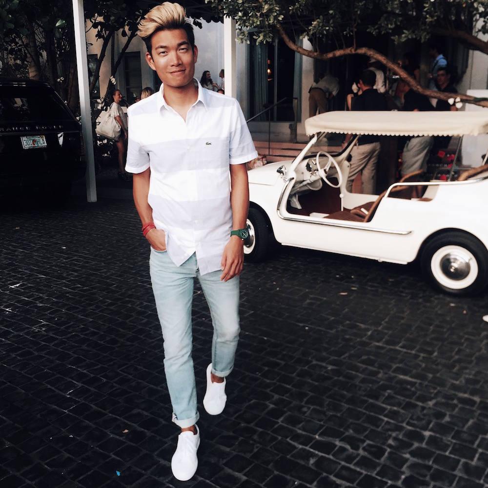 mens-style-blogger