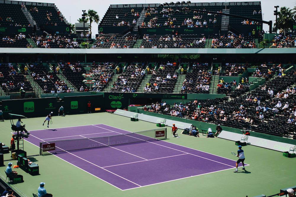 miami-open-tennis