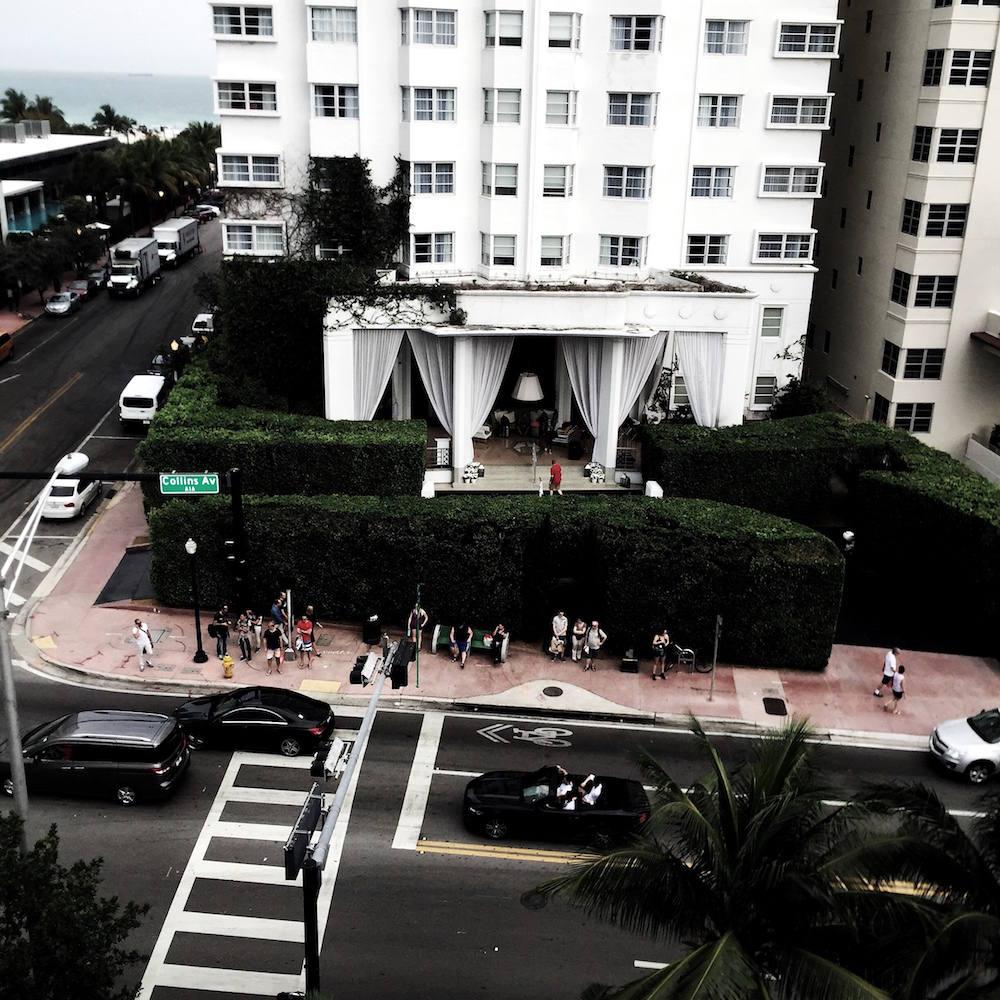south-beach-hotel