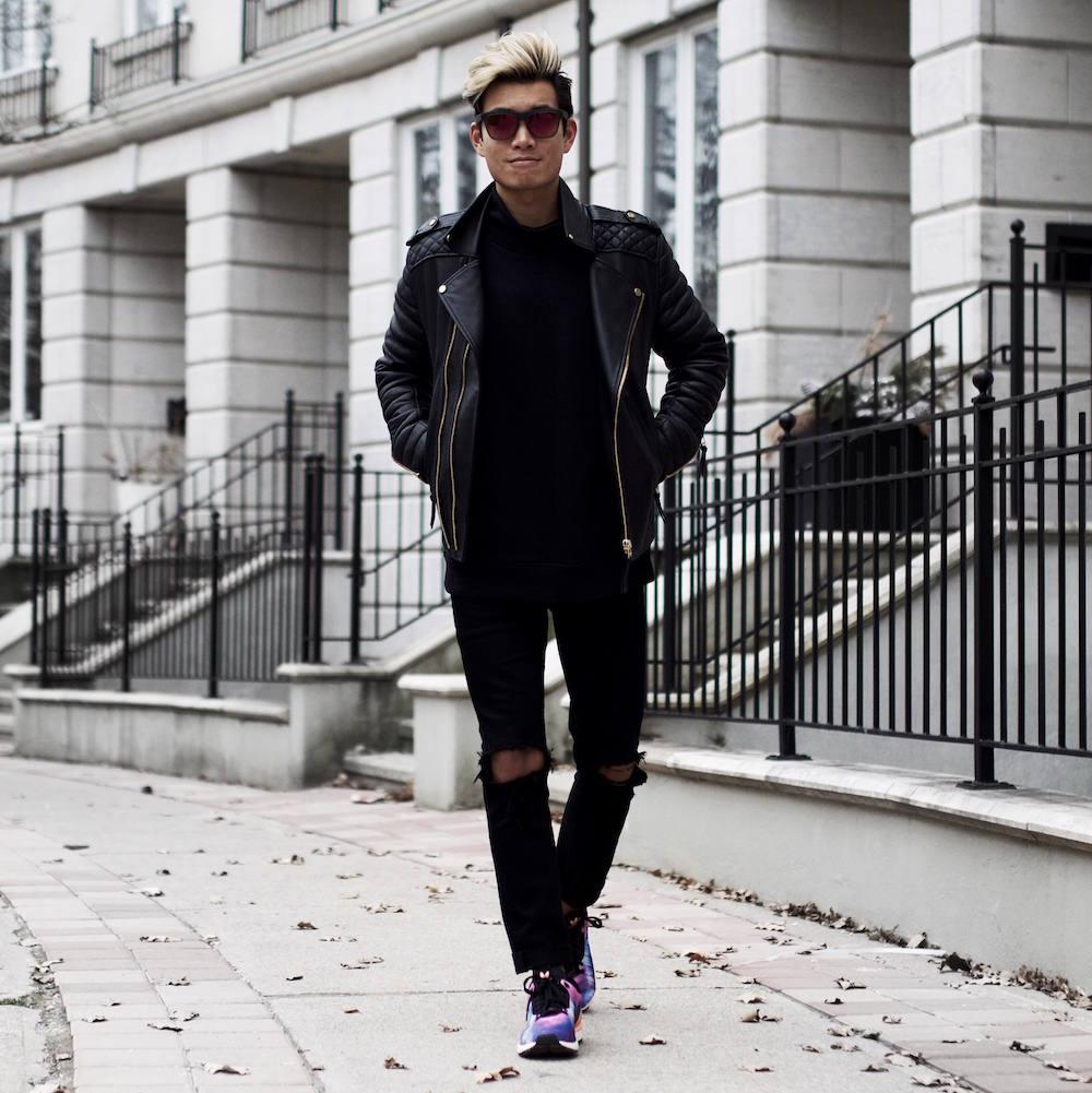 mens-style-blogger-alexanderkenton