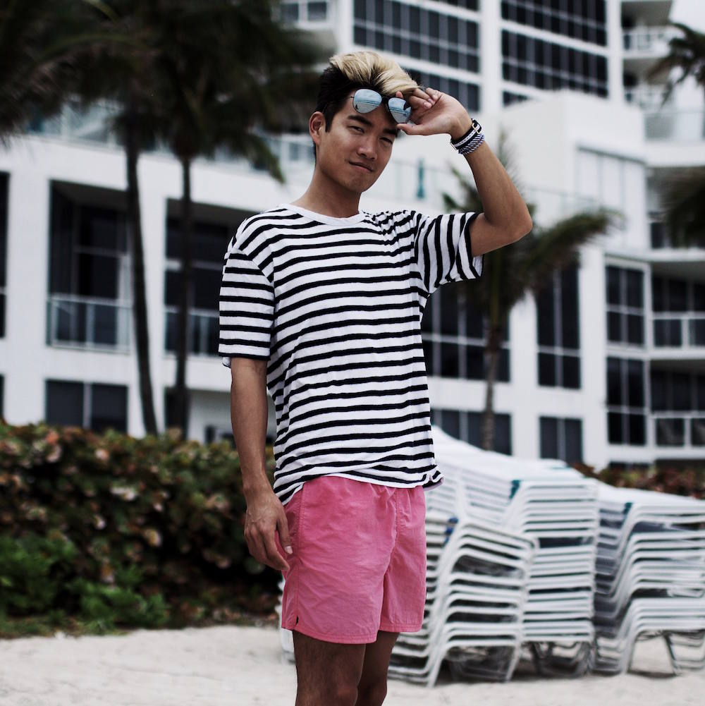 miami-beach-alexander-liang-travel-blog