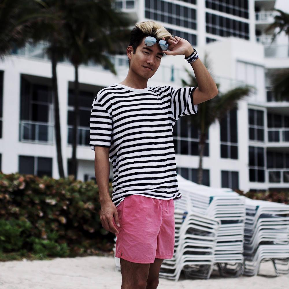 miami-beach-alexander-liang-travel-blog