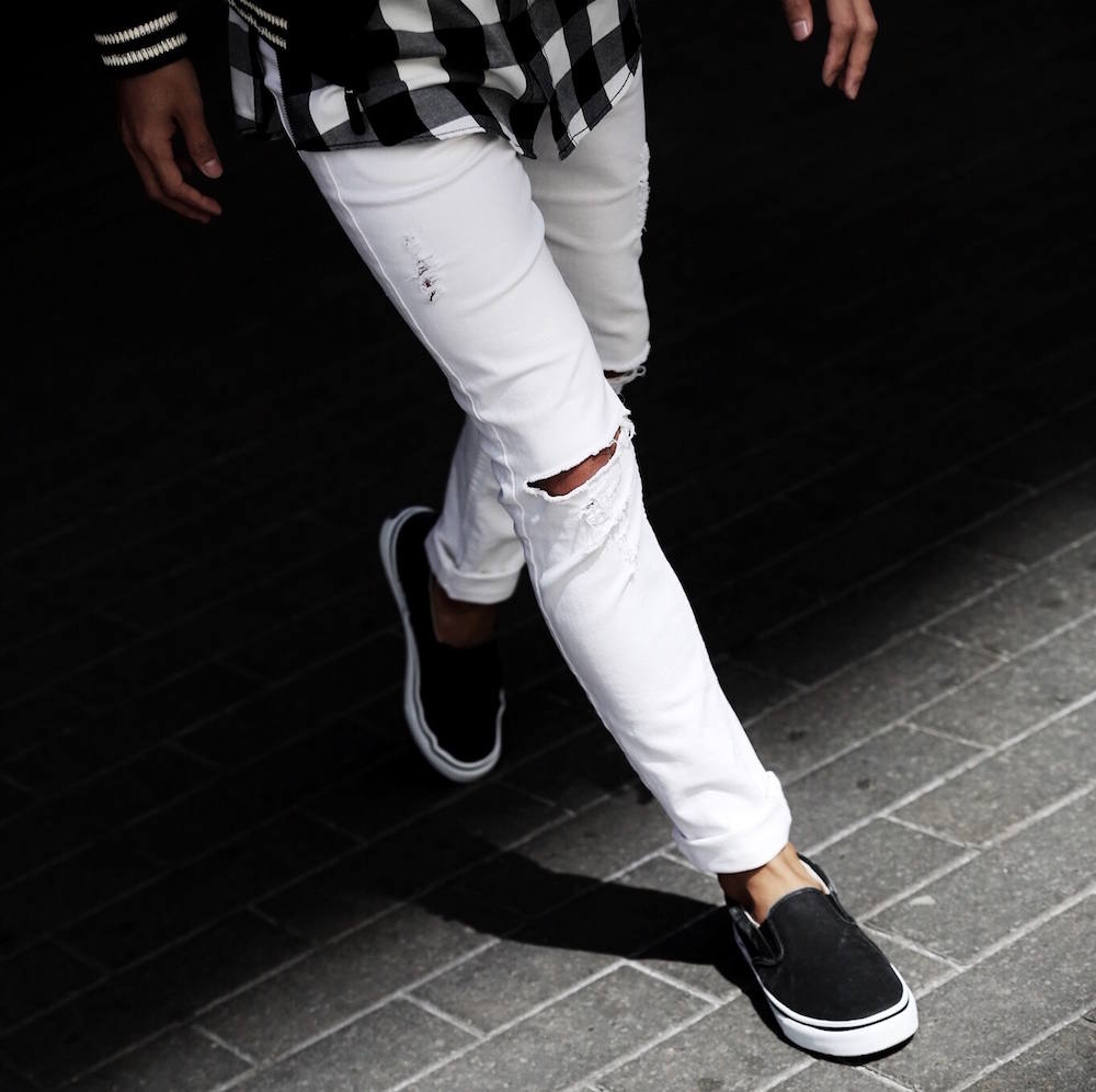 town-shoes-alexander-liang-mens-style