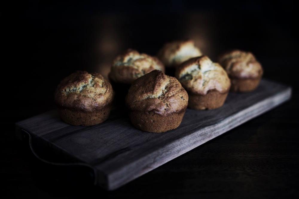 easy-banana-muffin-recipe