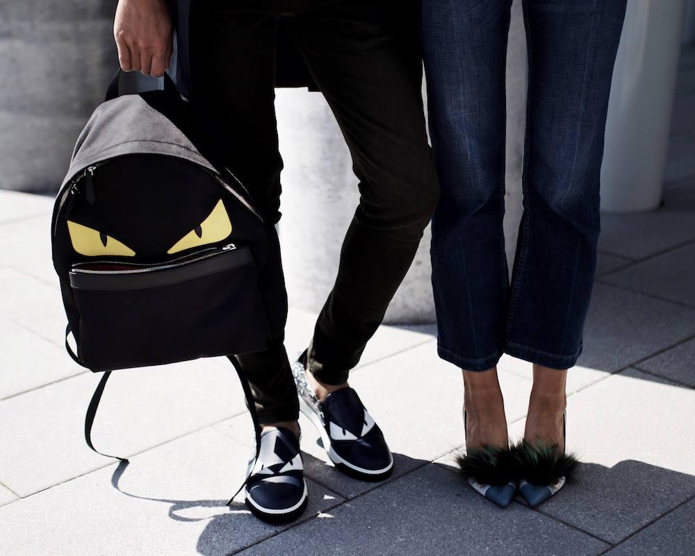 fendi-backpack