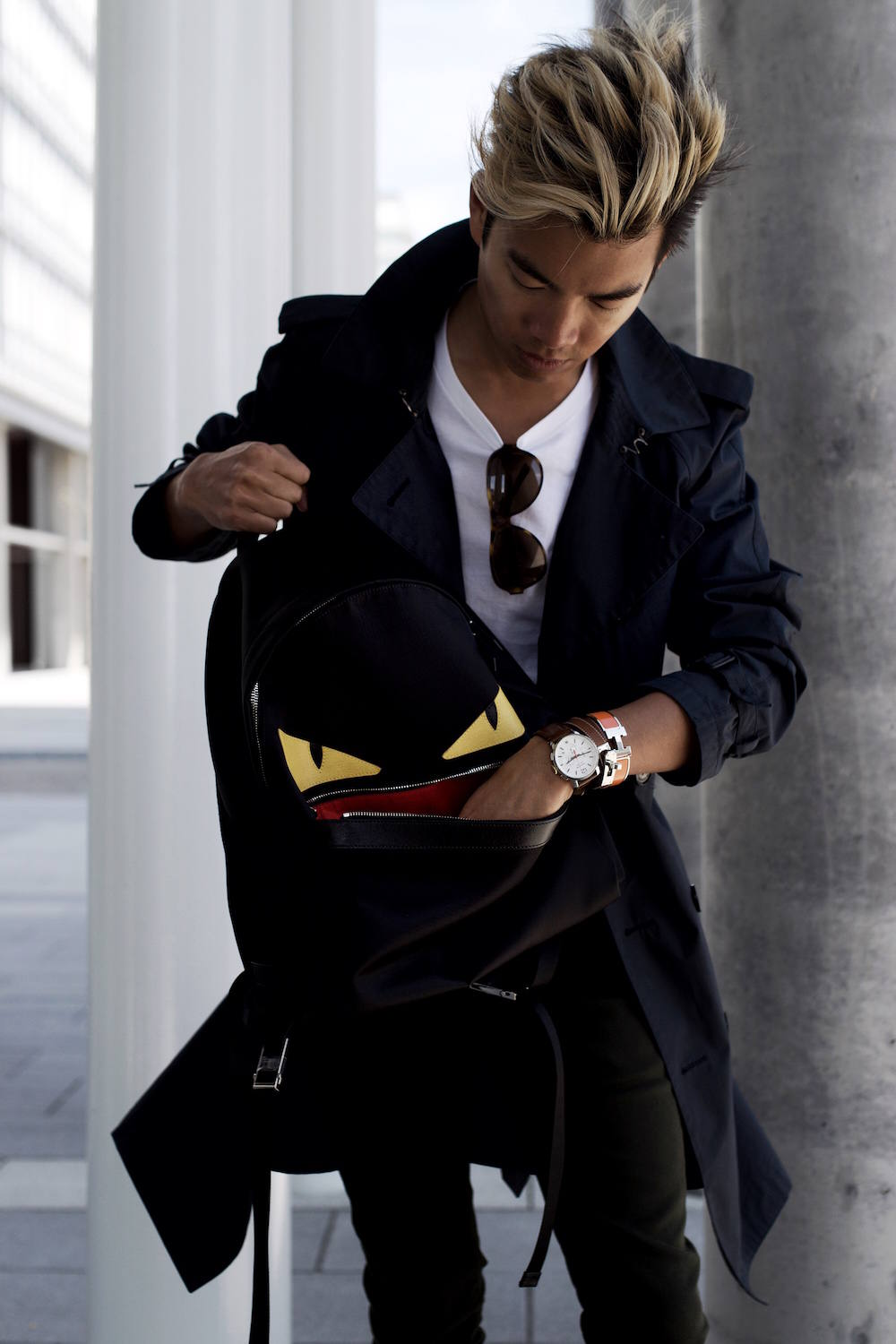 fendi-mens-backpack-alexander-liang