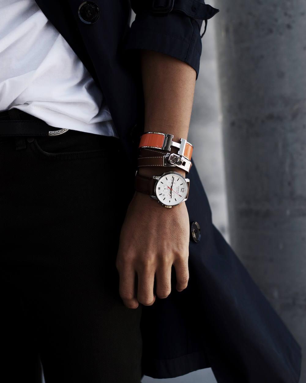 hermes-clic-clac-kelly-bracelets