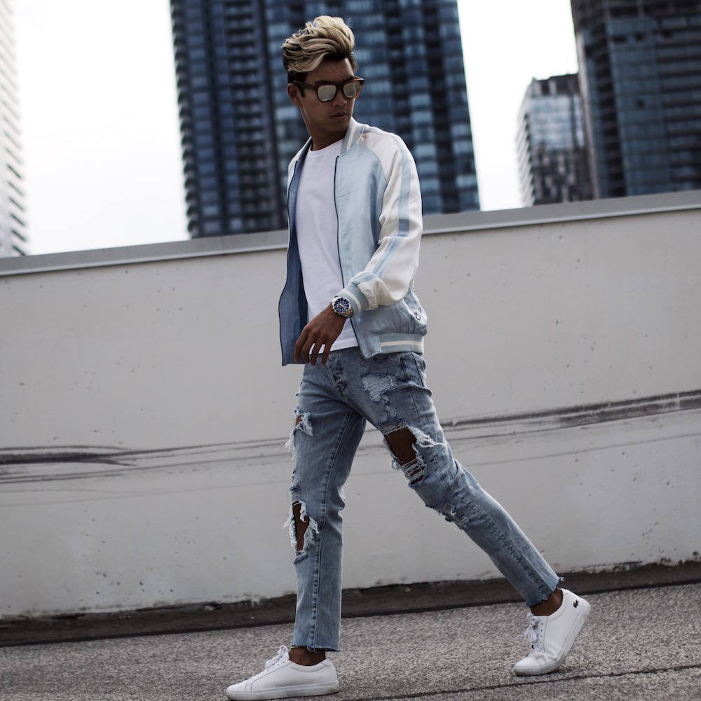 mens-style-alexander-liang-zara-souvenir-jacket
