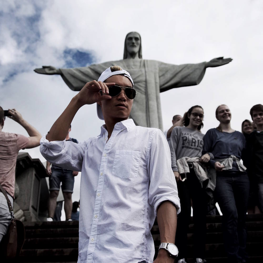 alexander-liang-christ-the-redeemer